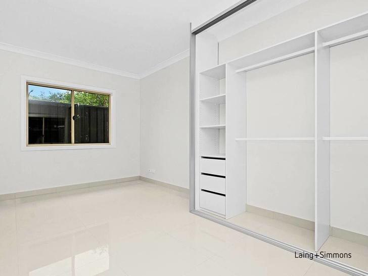 89B- Edgar Street, Bankstown 2200, NSW Duplex_semi Photo