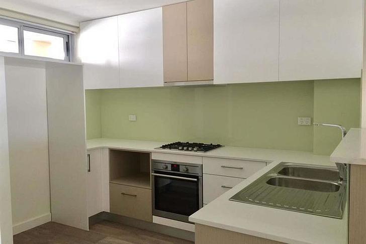 34/277-283 Canterbury Road, Canterbury 2193, NSW Apartment Photo