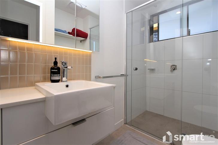 UNIT 1007/25 Hope Street, South Brisbane 4101, QLD Apartment Photo