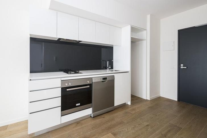 201/525 Rathdowne Street, Carlton 3053, VIC Apartment Photo