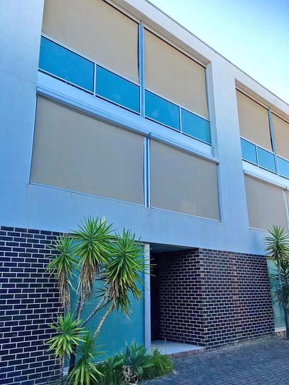 7/80 Gilles Street, Adelaide 5000, SA Townhouse Photo