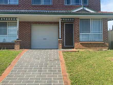 14A Berril Place, Glenmore Park 2745, NSW House Photo