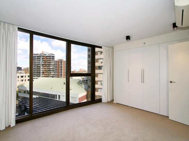 709/20 Pelican Street, Surry Hills 2010, NSW Apartment Photo
