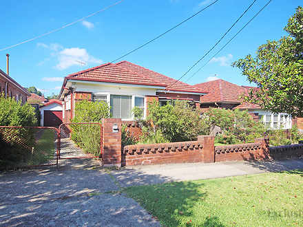 31 Halley Street, Five Dock 2046, NSW House Photo