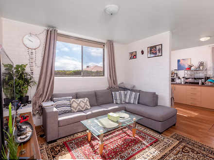 1/10 Charles Street, Moonah 7009, TAS Unit Photo