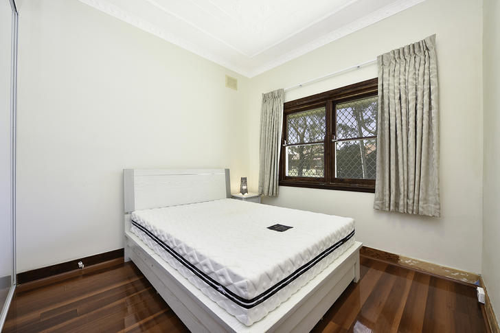 11 The Parade, Enfield 2136, NSW House Photo