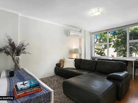 38/1 Mcdonald Street, Potts Point 2011, NSW Apartment Photo