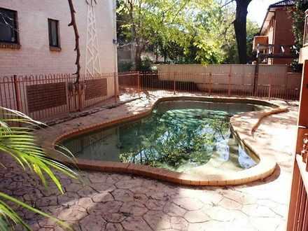 0c5e0993ac854c2abf837762 3 5 marsden street parra pool 1610494762 thumbnail