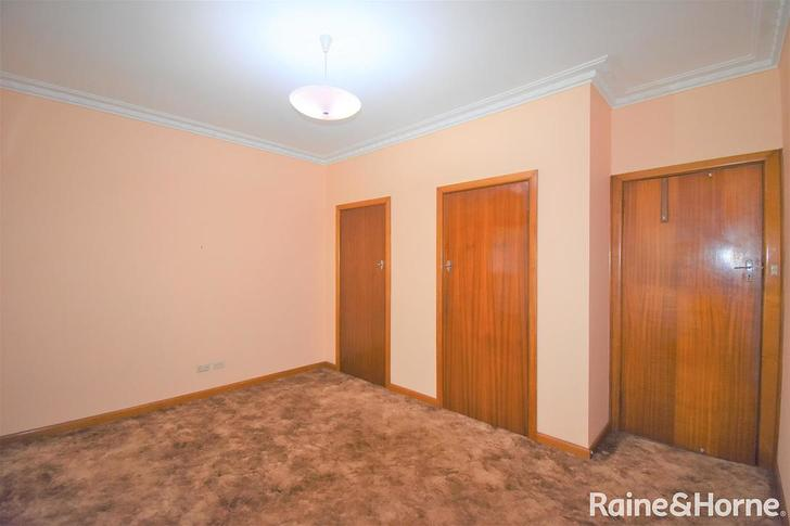 61 View Road, Springvale 3171, VIC House Photo