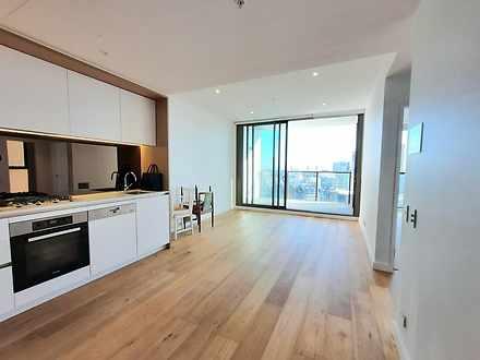 LEVEL 26/2601/82 Hay Street, Haymarket 2000, NSW Apartment Photo