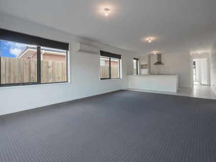 27 Holmfield Avenue, Clarendon Vale 7019, TAS House Photo