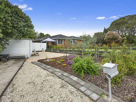 2 Lisa Court, Frankston 3199, VIC House Photo