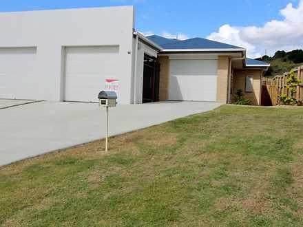 2/39 Tawney  Street, Lowood 4311, QLD Duplex_semi Photo