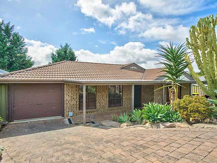 11 Gorton Court, Trott Park 5158, SA House Photo