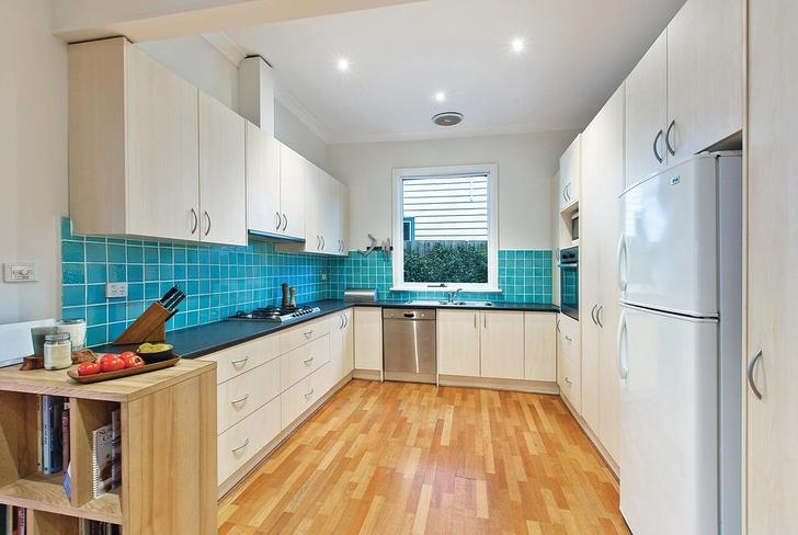 16 Sutherland Street, Malvern East 3145, VIC House Photo