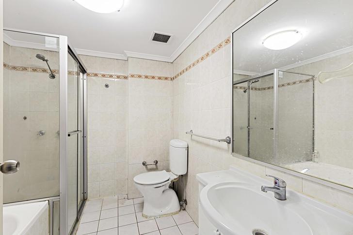 17/33 Belmore Street, Burwood 2134, NSW Apartment Photo