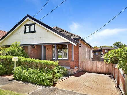 9 Tulip Street, Chatswood 2067, NSW House Photo