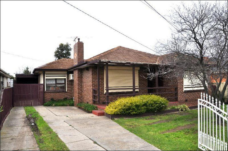 310 Station Road, St Albans 3021, VIC House Photo