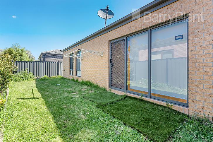 93 Bridgehaven Drive, Craigieburn 3064, VIC House Photo