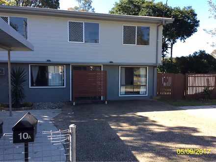 A/10 Tecoma Street, Daisy Hill 4127, QLD Duplex_semi Photo