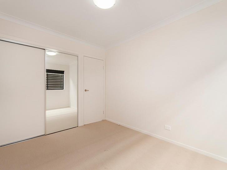 7/23 Potts Street, East Brisbane 4169, QLD Unit Photo