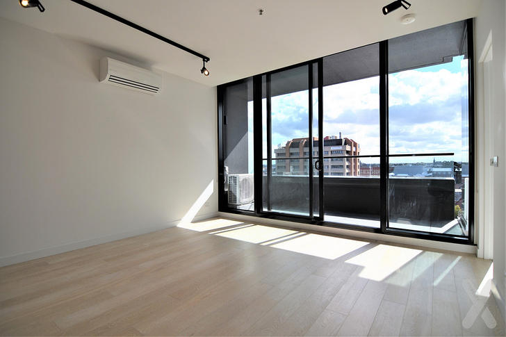 702M/60 Stanley Street, Collingwood 3066, VIC Apartment Photo