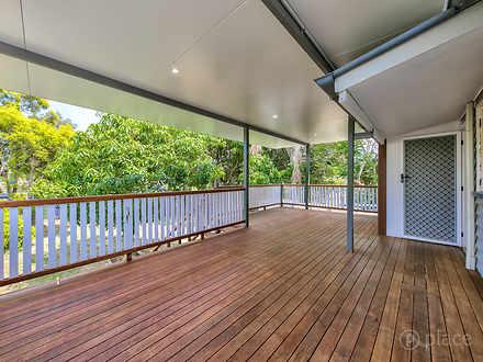 5 Park Road, Yeronga 4104, QLD House Photo