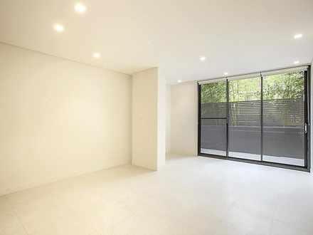 1/88 Berry Street, North Sydney 2060, NSW Unit Photo