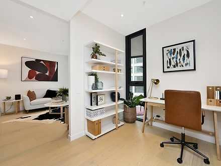 809/23 Halifax Street, Macquarie Park 2113, NSW Apartment Photo