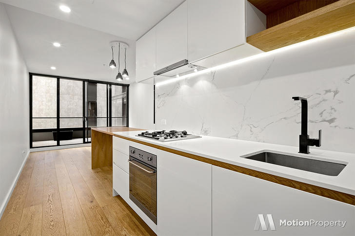 1115 (115)/188 Whitehorse Road, Balwyn 3103, VIC Apartment Photo