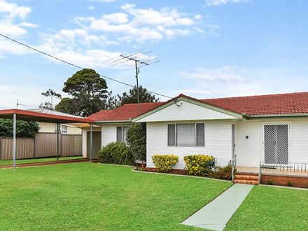 18 Mccafferty Street, Wilsonton 4350, QLD House Photo