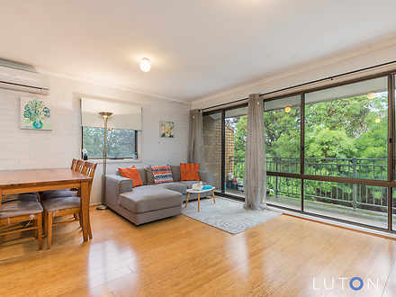 114/26 Oliver Street, Lyneham 2602, ACT Apartment Photo