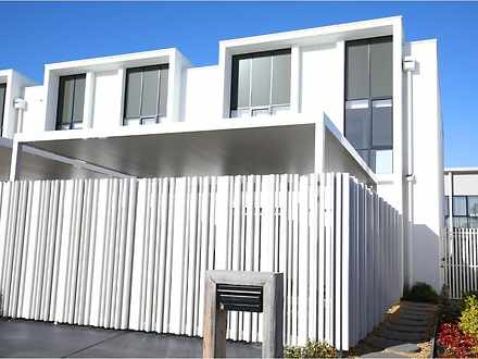 5 Binda Avenue, Springvale 3171, VIC Townhouse Photo