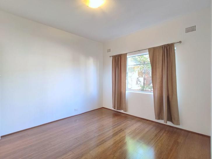 3/721 Pacific Highway, Gordon 2072, NSW Apartment Photo