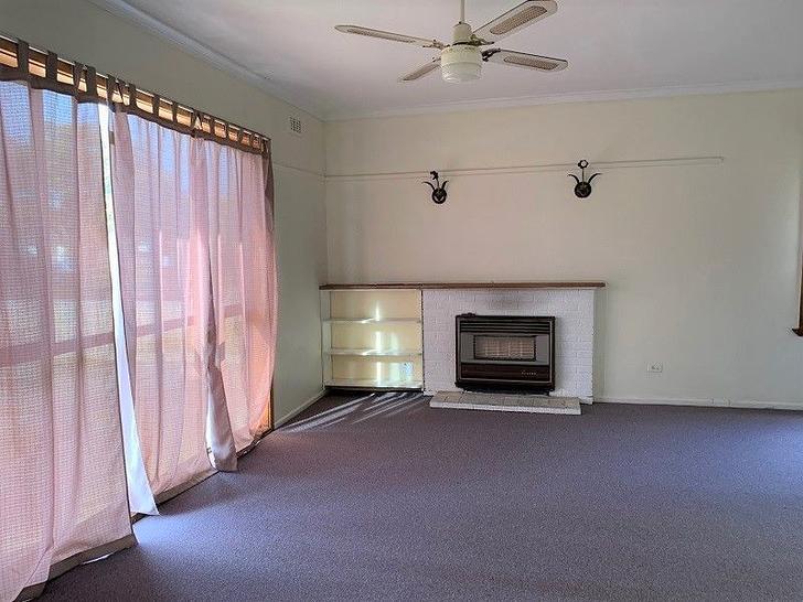 23 Marshall Avenue, Clayton 3168, VIC House Photo