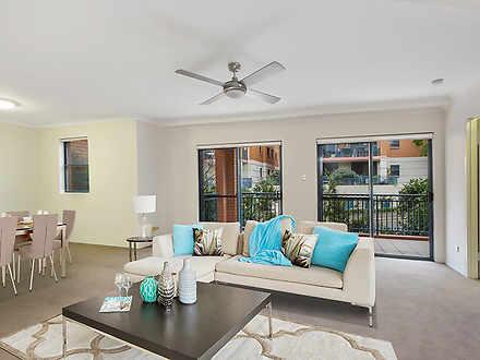 84/3 Hyam Street, Balmain 2041, NSW Apartment Photo