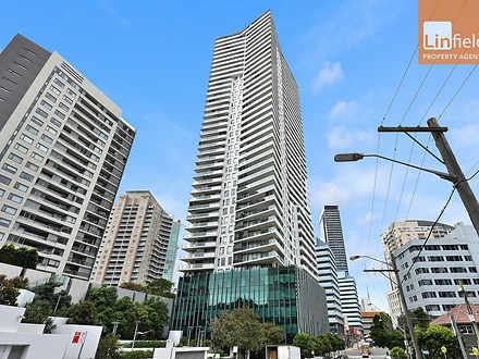 2903/7 Railway Street, Chatswood 2067, NSW Apartment Photo