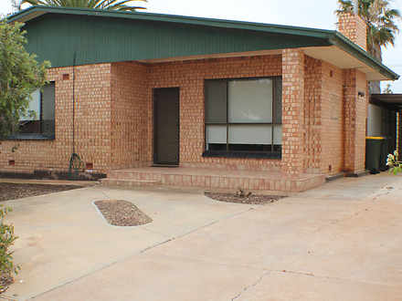 4 Neill Street, Whyalla Norrie 5608, SA House Photo
