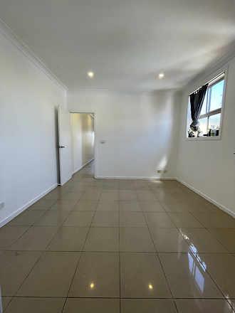 563 Nicholson Street, Carlton North 3054, VIC Apartment Photo