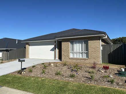 21 Johanson Road, Cooranbong 2265, NSW House Photo