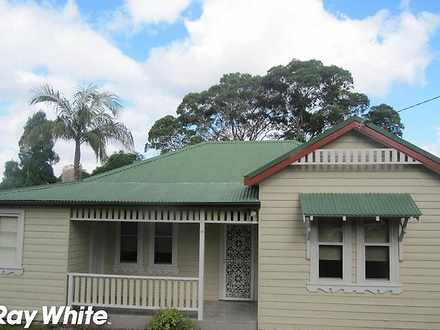 15 Delves Street, Mortdale 2223, NSW House Photo