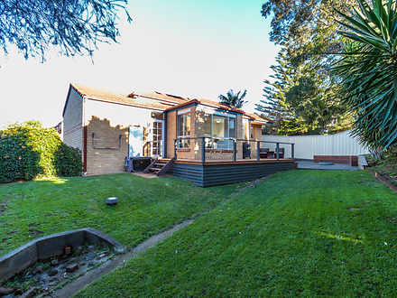3/38 Irvine Street, Kiama 2533, NSW House Photo