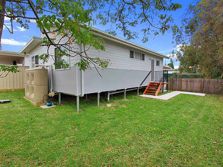 116A Jamison Road, South Penrith 2750, NSW House Photo