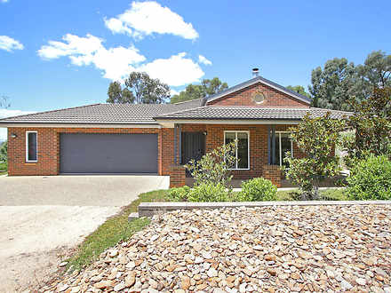 2 Auhl Court, West Wodonga 3690, VIC House Photo