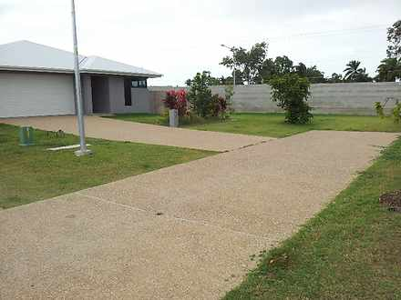 Mount Low 4818, QLD House Photo
