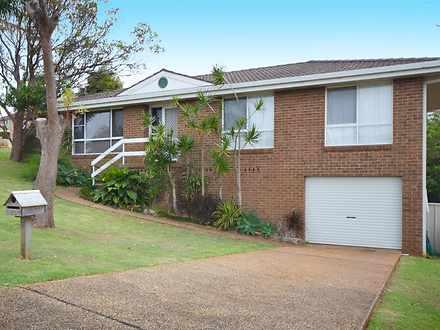 50 Ashdown Drive, Port Macquarie 2444, NSW House Photo