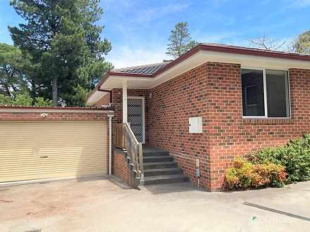 1/8 Lena Grove, Ringwood 3134, VIC Unit Photo