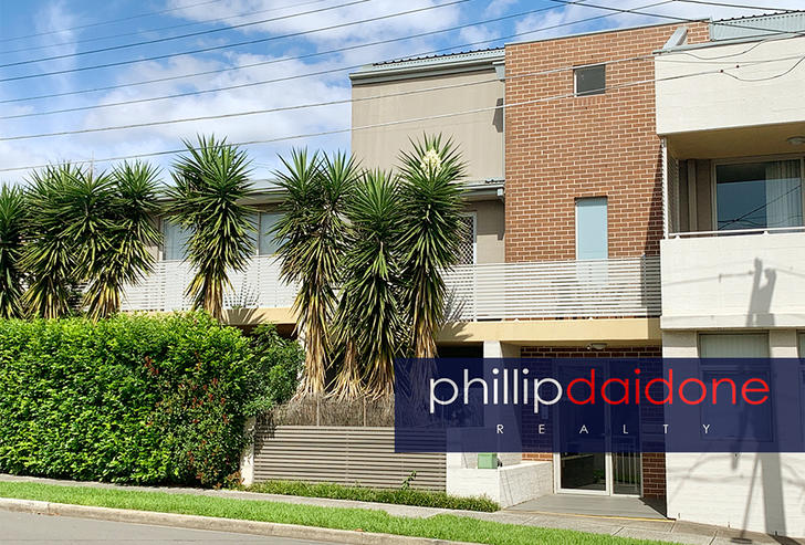 4/6-10 Hyde Park Road, Berala 2141, NSW Unit Photo