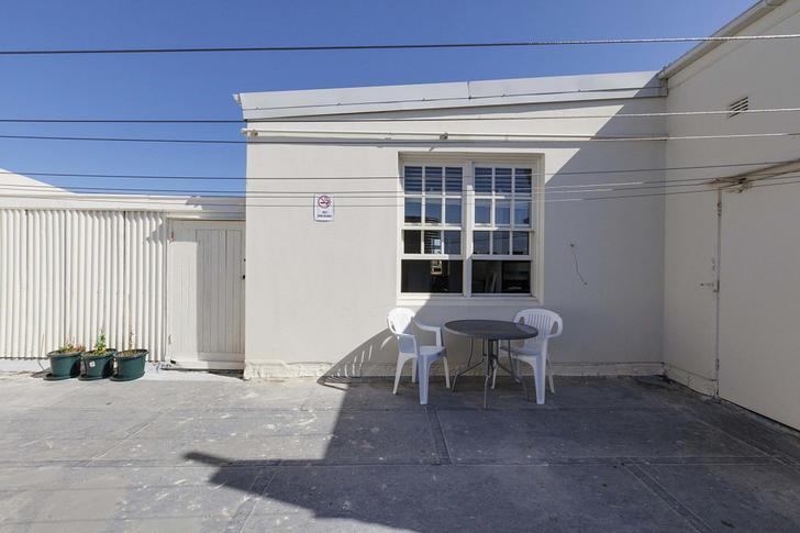 23/134-136 Darlinghurst Road, Darlinghurst 2010, NSW Apartment Photo