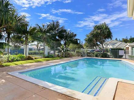 4/4-8 Beachside Way, Yamba 2464, NSW Apartment Photo